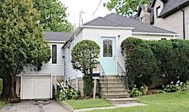 117 Park Home Avenue, Toronto, ON, M2N 1W7