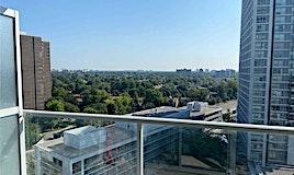 1205-275 Yorkland Road, Toronto, ON, M2J 0B4