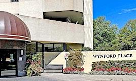 2504-75 Wynford Heights Crescent, Toronto, ON, M3C 3H9