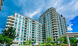 1202-20 Bloorview Place, Toronto, ON, M2J 0A6