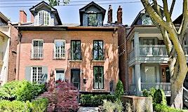 40 Gibson Avenue, Toronto, ON, M5R 1T5