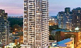 1106-75 Canterbury Place, Toronto, ON, M2N 2N1
