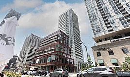 1008-33 Helendale Avenue, Toronto, ON, M4R 1C5