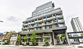 408-68 Merton Street, Toronto, ON, M4S 1A1