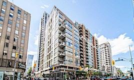 905-80 Cumberland Street, Toronto, ON, M5R 3V1