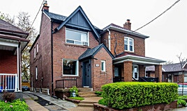 190 Lawrence Avenue W, Toronto, ON, M5M 1A8
