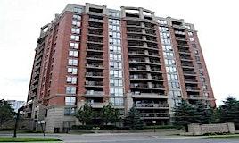 702-55 Harrison Garden Boulevard, Toronto, ON, M2N 7G3