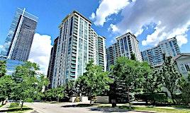 216-31 Bales Avenue, Toronto, ON, M2N 7L6