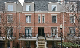395-415 Jarvis Street, Toronto, ON, M4Y 3C1