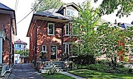 94 Pricefield Road, Toronto, ON, M4W 1Z9