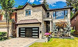 98 Risebrough Avenue, Toronto, ON, M2M 2E3