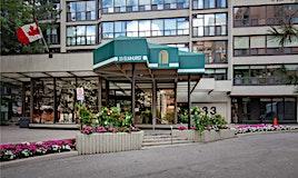 1604-33 Elmhurst Avenue, Toronto, ON, M2N 6G8