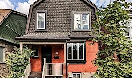 37 Kenwood Avenue, Toronto, ON, M6C 2R8