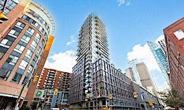 1507-75 The Esplanade, Toronto, ON, M5E 1Z4