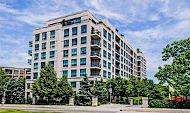 527-205 The Donway W, Toronto, ON, M3B 3S5