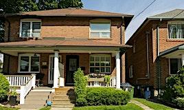 96 Douglas Avenue, Toronto, ON, M5M 1G5