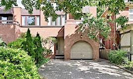 34 Castlefield Avenue, Toronto, ON, M4R 1G4