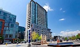211-68 Abell Street, Toronto, ON, M6J 0B1