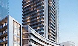 2405-38 Forest Manor Road, Toronto, ON, M2J 1M1