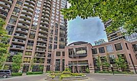 3202-33 Sheppard Avenue E, Toronto, ON, M2N 7K1