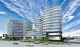 912-99 The Donway W, Toronto, ON, M3C 0N8