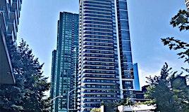 2 Anndale Drive, Toronto, ON, M2N 0G5