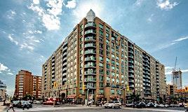 826-109 Front Street, Toronto, ON, M5A 4P7