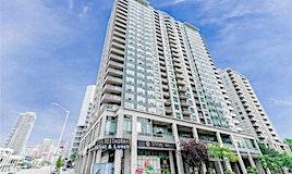 2807-18 Parkview Avenue, Toronto, ON, M2N 7H7