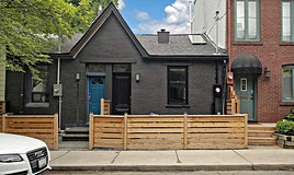 234 Ontario Street, Toronto, ON, M5A 2V5