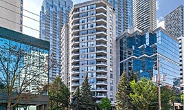 806-30 Holly Street, Toronto, ON, M4S 3C2