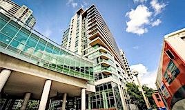 269-209 Fort York Boulevard, Toronto, ON, M5V 4A1