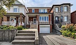 550 Westmount Avenue, Toronto, ON, M6E 3N7