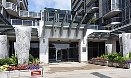 2601-5791 Yonge Street, Toronto, ON, M2M 3T9