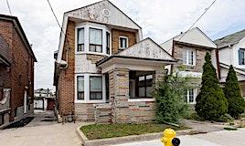 388 Oakwood Avenue, Toronto, ON, M6E 2W3