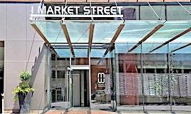 2006-1 Market Street, Toronto, ON, M5E 0A2