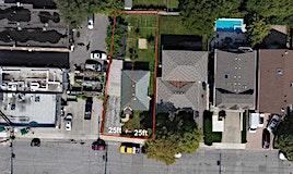 374 Joicey Boulevard, Toronto, ON, M5M 2W3
