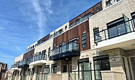 5-57 Finch Avenue W, Toronto, ON, M2N 2H3