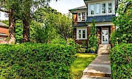139 Pinewood Avenue, Toronto, ON, M6C 2V4