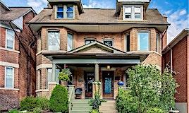 171 Wychwood Avenue, Toronto, ON, M6C 2T4