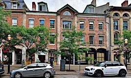 409-81A Front Street E, Toronto, ON, M5E 1Z7