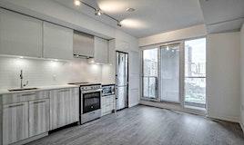 624-251 Jarvis Street, Toronto, ON, M5B 0C3
