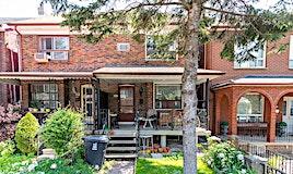 151 Bellwoods Avenue, Toronto, ON, M6J 2P6