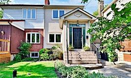 86 Woburn Avenue, Toronto, ON, M5M 1K6