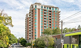 Ph14-319 Merton Street, Toronto, ON, M4S 1A7
