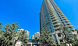 1306-18 Holmes Avenue, Toronto, ON, M2N 4L9