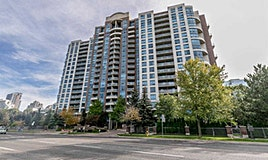 317-233 Beecroft Road, Toronto, ON, M2N 6Z9