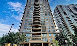 2009-256 Doris Avenue, Toronto, ON, M2N 6X8
