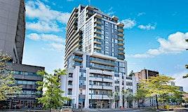 704-736 Spadina Avenue, Toronto, ON, M5S 2J6