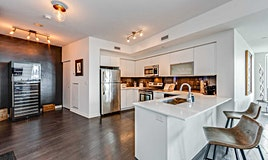 3013-150 East Liberty Street, Toronto, ON, M6K 3R5