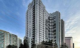 306-7 Bishop Avenue, Toronto, ON, M2M 4J4